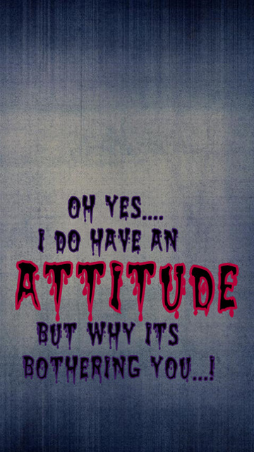 Quotes About Atude | Attitude Quotes Extreme Quotes
