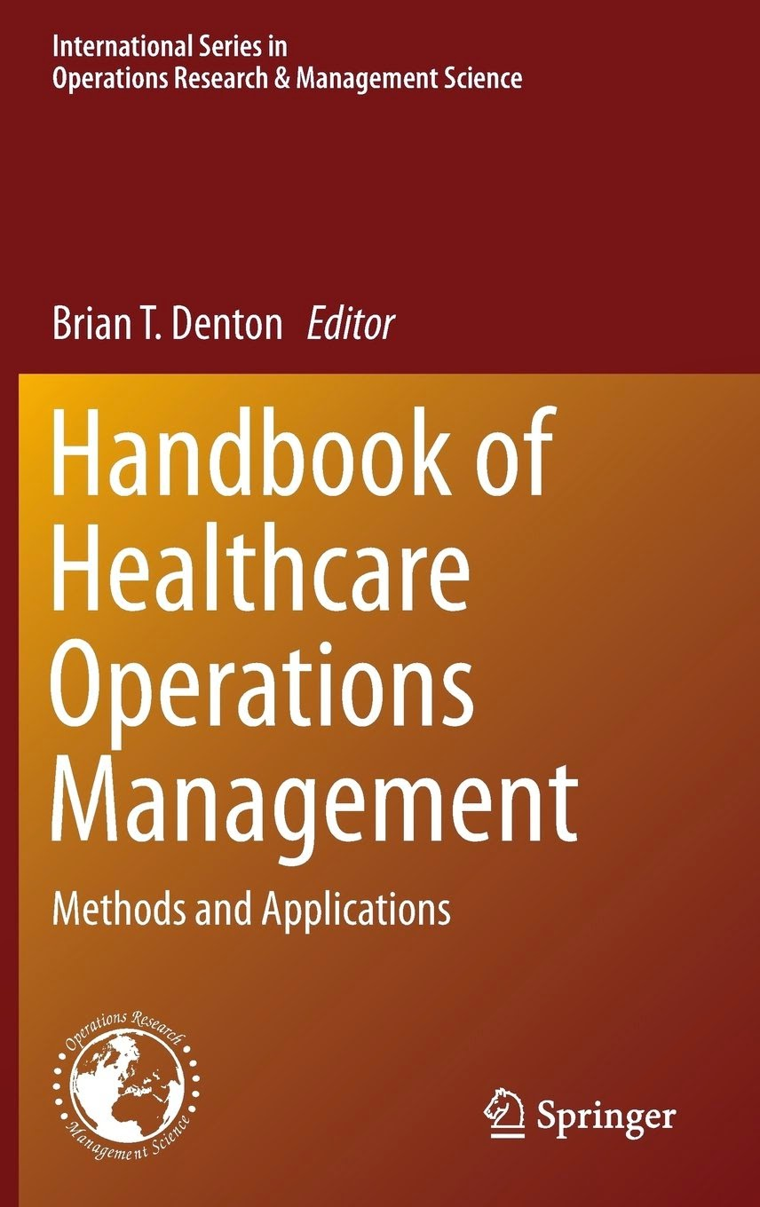 http://www.kingcheapebooks.com/2015/03/handbook-of-healthcare-operations.html