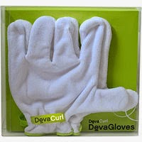 deva gloves