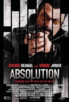 Absolution Legendado