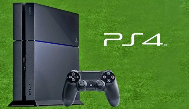 "Promoção Rádio Mix - ""Playstation 4"""