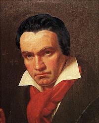 Ludwig van Angelone
