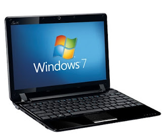 how to fix computer when it wont start up