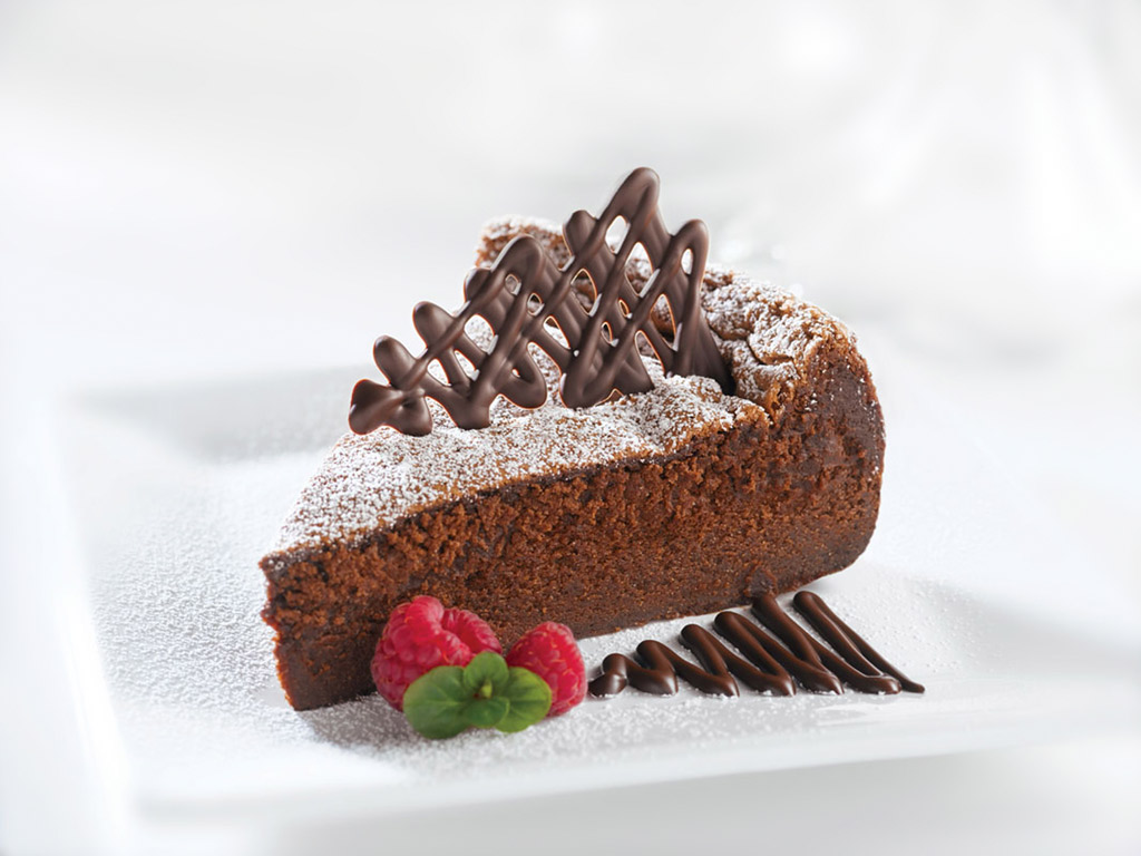 http://1.bp.blogspot.com/--IMD-U3aufA/TlHF4t8n2VI/AAAAAAAAFEM/jV7fUyTao_I/s1600/Flourless_Chocolate_Cake_Recipe.jpg