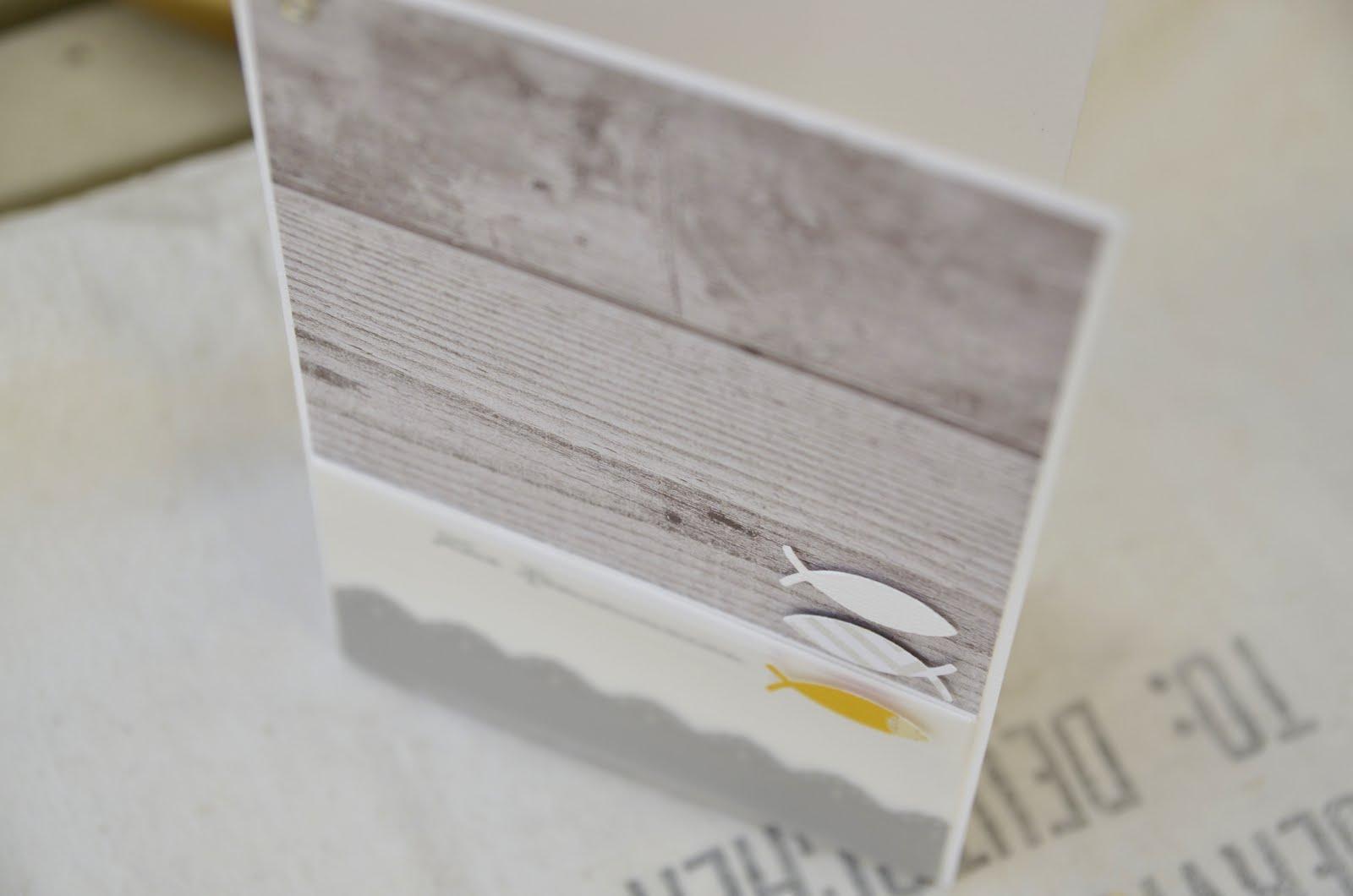 sch ne dinge aus papier kommunion no 2. Black Bedroom Furniture Sets. Home Design Ideas