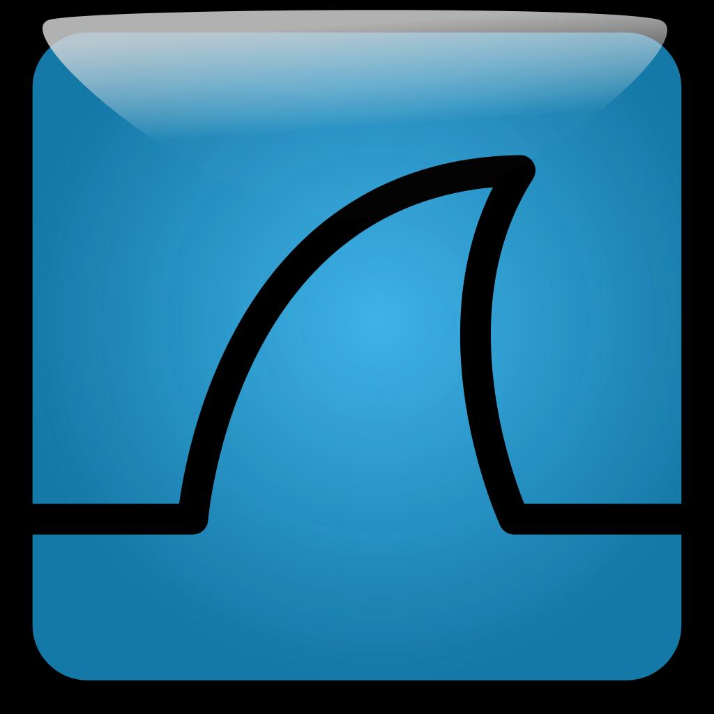 Download Wireshark 1.12.2 Gratis