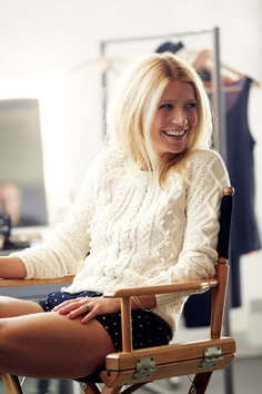 Gwyneth Paltrow_fashion
