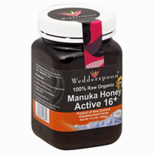 Manuka Honey Acne Treatment is effective for scars and pimples