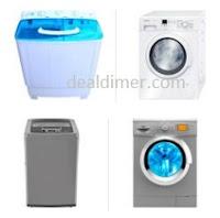 washing-machines-extra-cashback-paytm