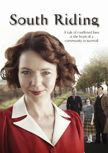 Capitulos de: South Riding
