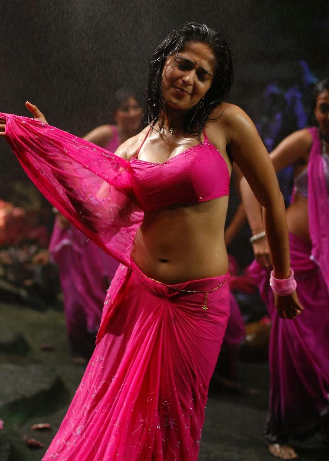 wonderful anushka shetty hot photos in 2013   hot photos