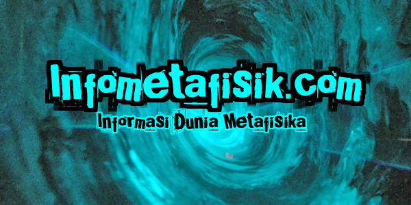 Gambar infometafisik.com