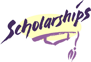 Senarai Permohonan Biasiswa 2013 Dan Pinjaman Untuk Melanjutkan Pelajaran Diploma Ijazah Sarjana, Master, Biasiswa 2013 Yang Masih Terbuka.