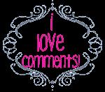 Adoro comentarios...