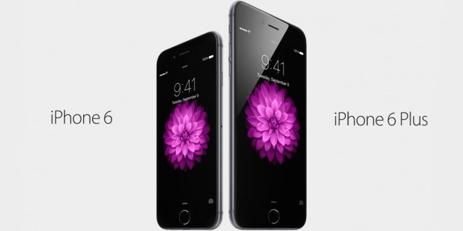buy unlocked iphone 6