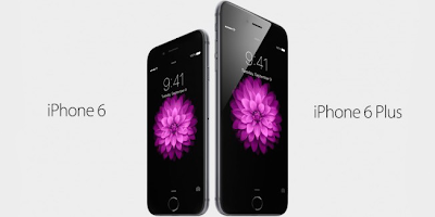 buy unlocked iphone 6