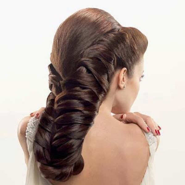 Latest Hairstyle Hd Gallery New Hairstyles Update