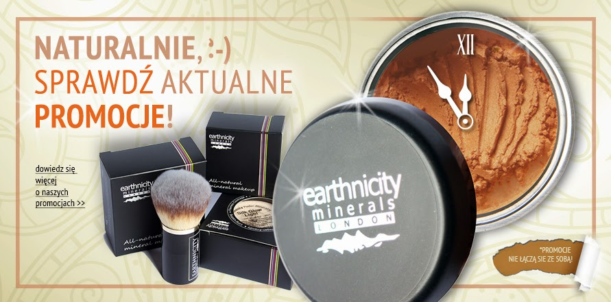 http://www.earthnicity.pl/promocje