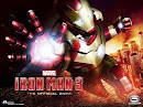 Iron Man 3  -1.0.1  Money, Crystals.apk