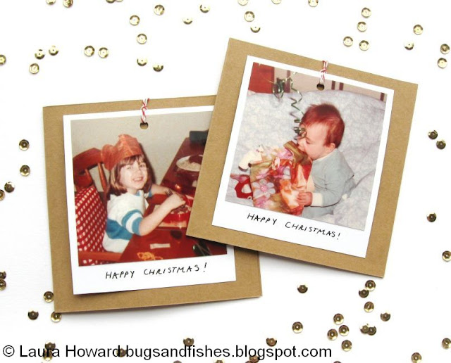 http://photo-jobs2.blogspot.co.uk/2014/11/how-to-retro-photo-christmas-cards.html