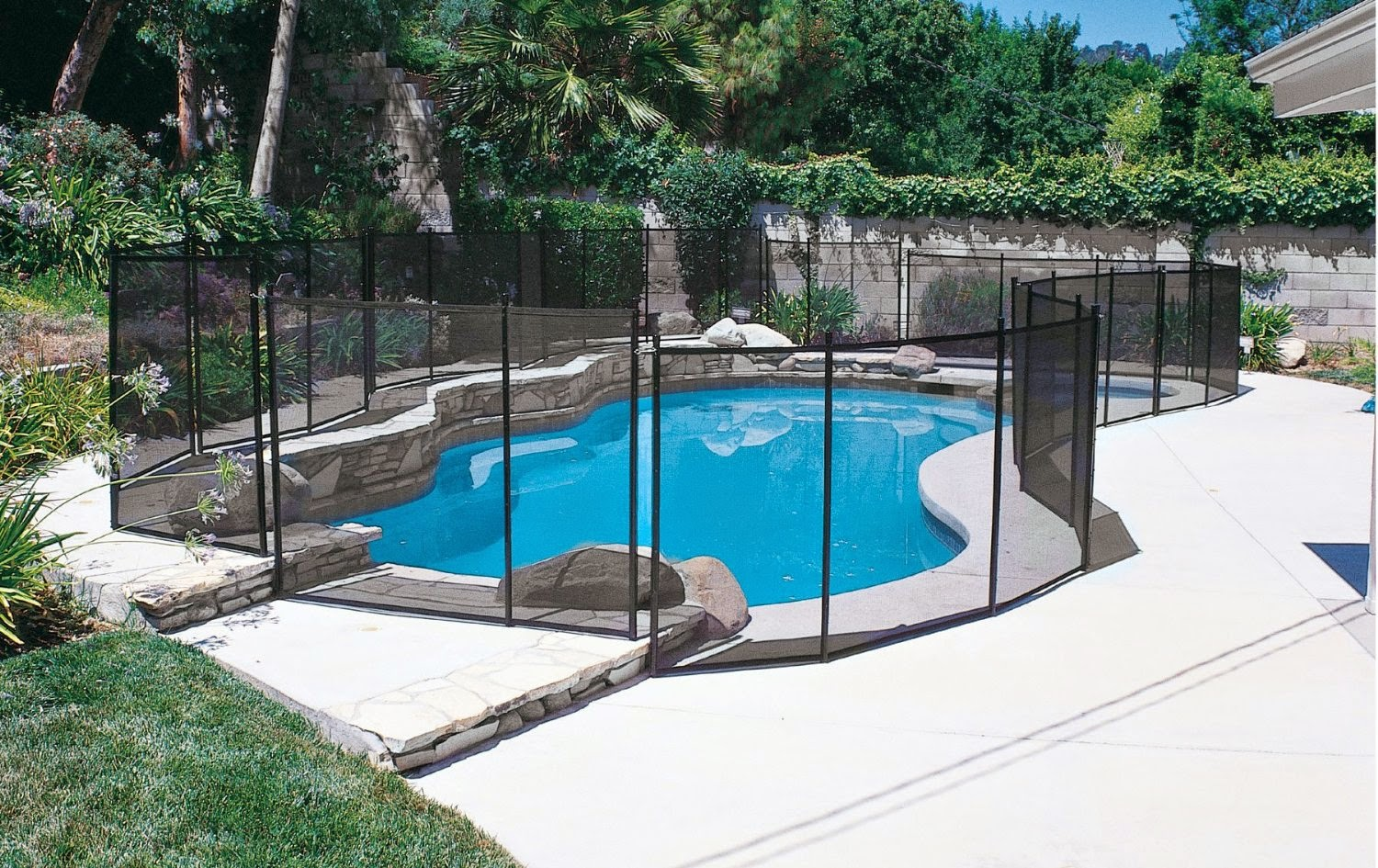 Baby Pools Baby Gates For Pools