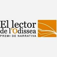 Premi El Lector de l'Odissea