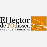 'XVI Premi El Lector de l'Odissea'