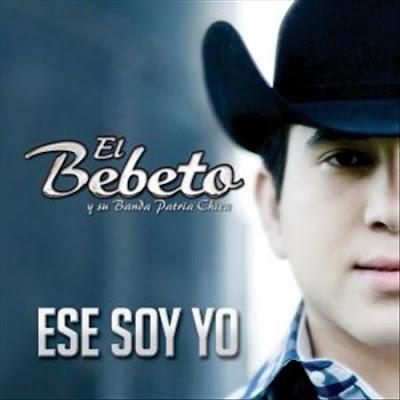 http://1.bp.blogspot.com/--IYtqvk0Mqo/T2UDuZOGtPI/AAAAAAAAAs0/OFUcDpmdmO4/s1600/el+bebeto.jpg