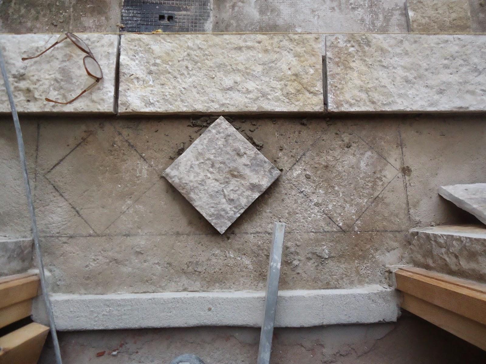 Suelo de piedra natural best finest with suelo piedra - Suelo piedra natural ...