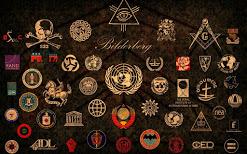 http://1.bp.blogspot.com/--IZvwWnSOss/UMg9VXc7C1I/AAAAAAAAABU/iwT8np7UywE/s1600/Occupy-Bilderberg-2012.jpg