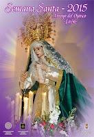 Semana Santa de Arroyo del Ojanco 2015