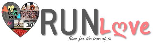 Runlove.net