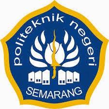 Logo Politeknik Negeri Semarang, Semarang