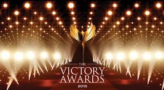 http://victoryawards.us/reconocen-la-excelencia-en-la-noche-de-los-victory-awards-2015/