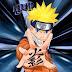 Naruto volta a ser exibido no SBT