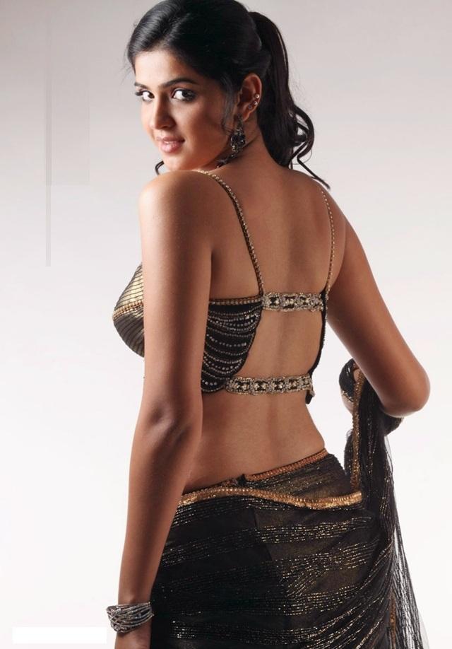 Deeksha seth latest photo shoot