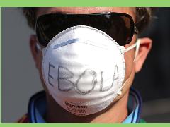 Unión Europea se reunirá este lunes para preparar ofensiva contra el ébola