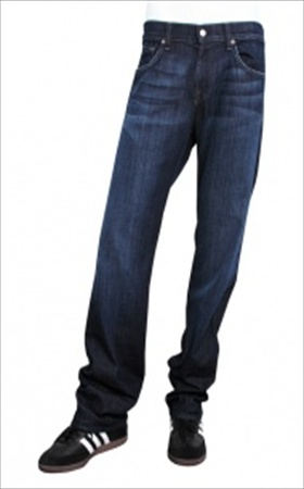 styles of jeans for men