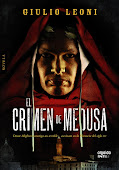 El crimen de Medusa