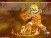 #4 Naruto Wallpaper