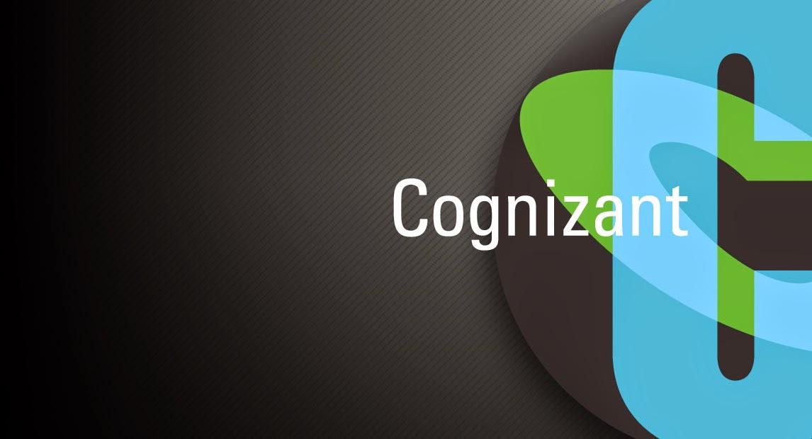 Cognizant-Technology-Soutions