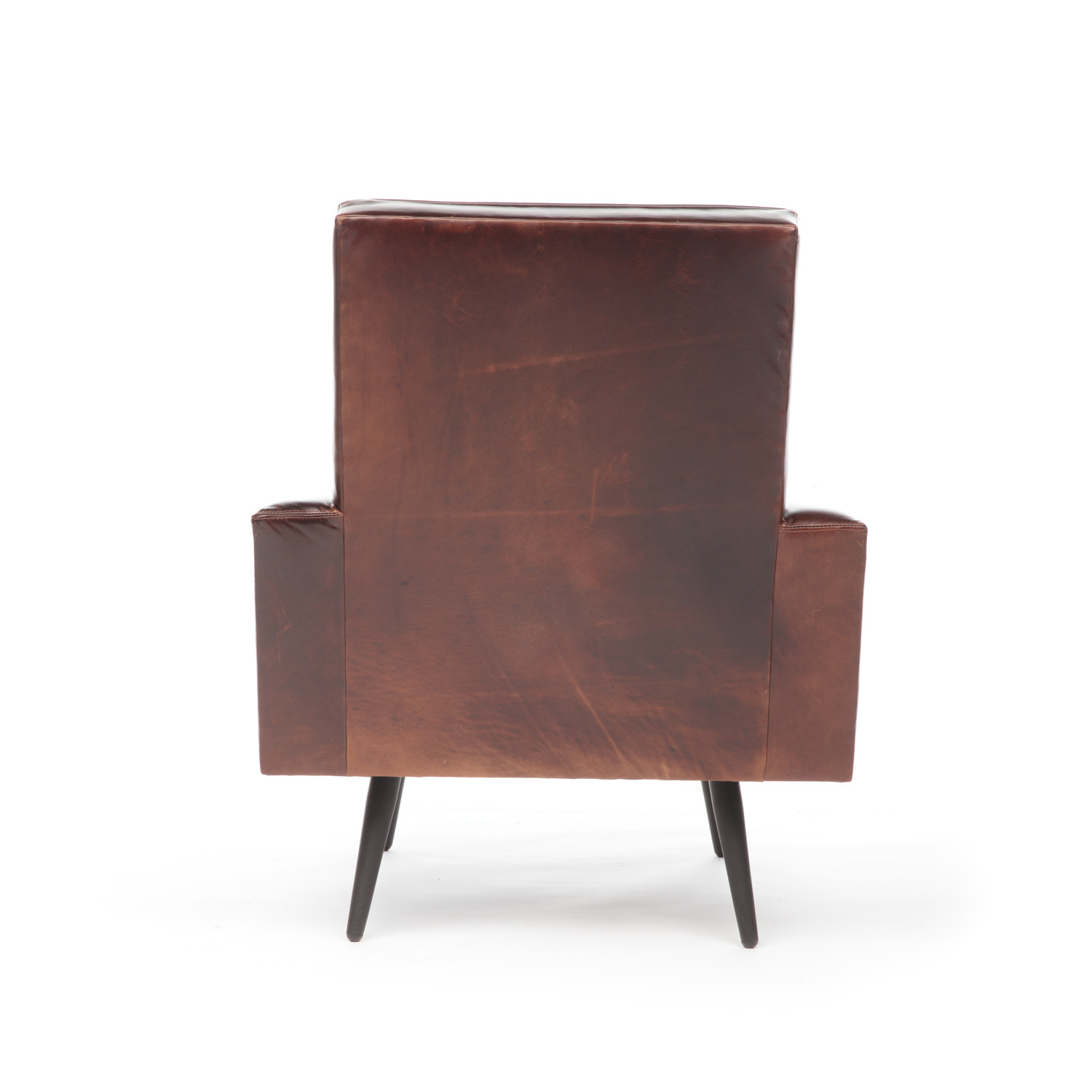 Orbit Chair by Urbia Imports