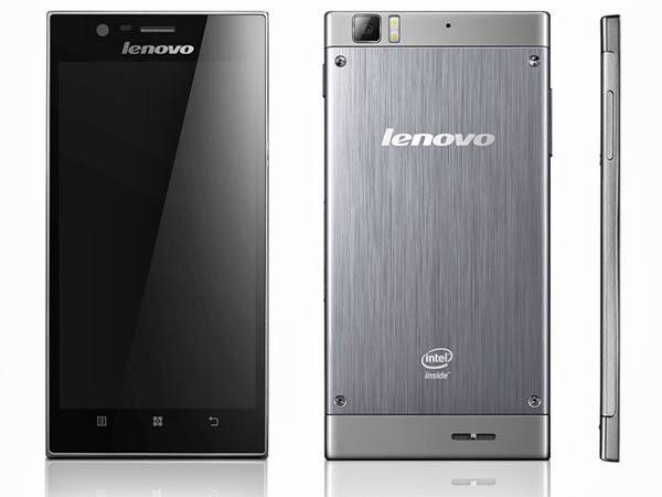 Lenovo sebagai salah satu pabrikan produsen gadget asal Cina telah ...
