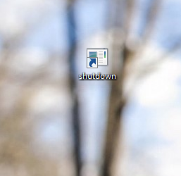 Have you lot always experienced a like occupation alongside me How to Fix Old Shutdown inwards Windows 8 / 8.1