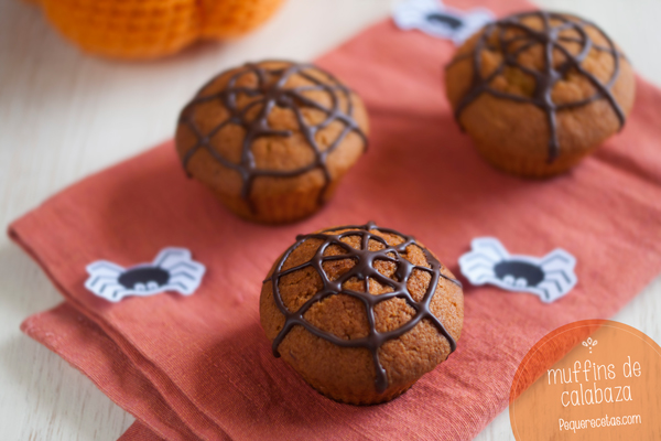 recetas_faciles_ideas_halloween_lolalolailo_05