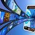 Onbekende Universal Media Server biedt veel mogelijkheden