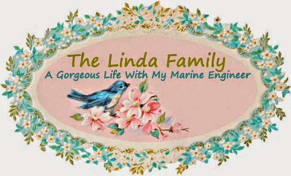 The Linda Family