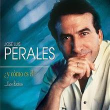 Dulce José Luis...