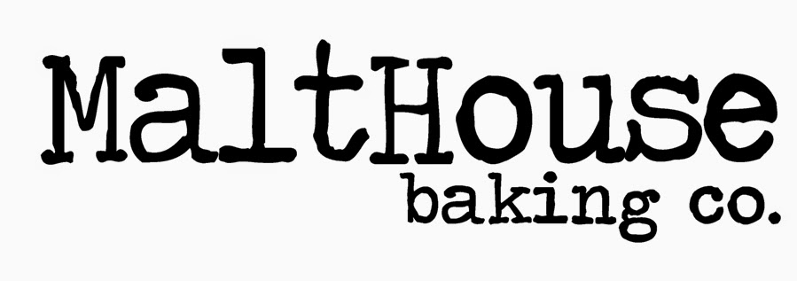 malthouse baking company