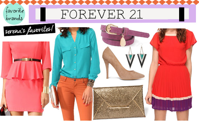 forever21gossipgirlimage